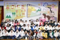 KB손해보험, 다문화 아동 위한 KB희망드림캠프 개최