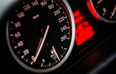 같은 듯 다른 보험, 자동차보험 VS. 운전자보험
