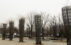 서울숲02
