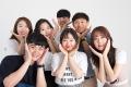 [서포터즈] KB손해보험의 숨은 홍보대사, KB손해보험 대학생 서포터즈!