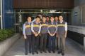 옥수종합사회복지관 아이들과 임직원들이 함께 한 서울숲 나들이!