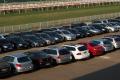 [약관 읽는 시간] 운전자보험 약관의 주요 키워드는 벌금과 합의금!