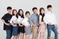 [서포터즈] 꽃처럼 예쁜 KB손해보험 서포터즈 13기 '라온하제' 를 소개합니다!
