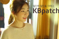 KB손해보험 다이렉트 CF 비하인드 영상 공개