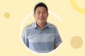 [영업가족] 나와 고객을 연결하는 인생메신저, 문자 메시지의 마법