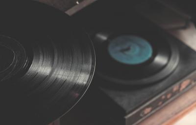 [인슈N이슈] 재즈를 타고 나타난 경제 트렌드, '긱 이코노미' 그리고 '인슈테크'