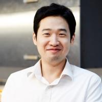 김태훈 주임 / 총무부