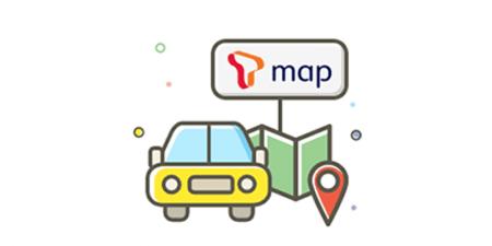 티맵 안전운전할인자동차보험