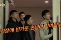 KB스타즈 뽀시래기 한국민 데뷔전!