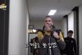 KB손해보험, 대전에서 '희망의 집 40호' 완공식 개최