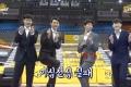 [마이스타즈채널] 열심히 응원하는 꿈나무들을 위한 이벤트!!