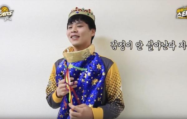[마이스타즈채널] 별별인터뷰 최종화 – 승리요정 최강자는 누구??!!