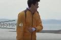 [마이스타즈채널] 사천에서 생긴 일 – 웨이트 편