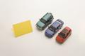 KB손해보험, 이륜차 교통안전환경 조성을 위한 '라이프캡 캠페인' 실시