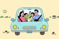 운전 중 발생한 어린이보호구역 사고 어떻게 대비하고 계십니까?